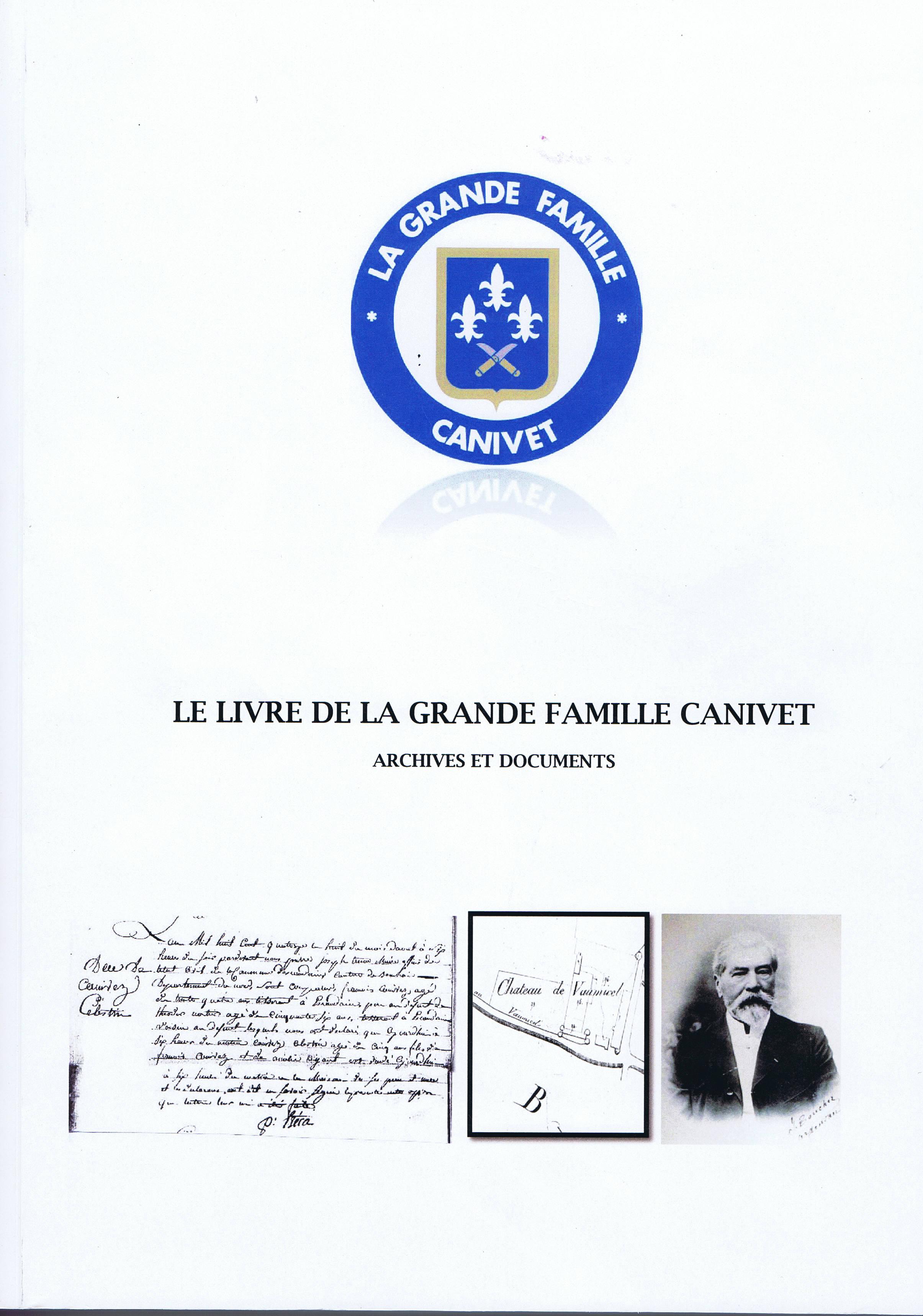grand-livre_jackie-canivez_2010