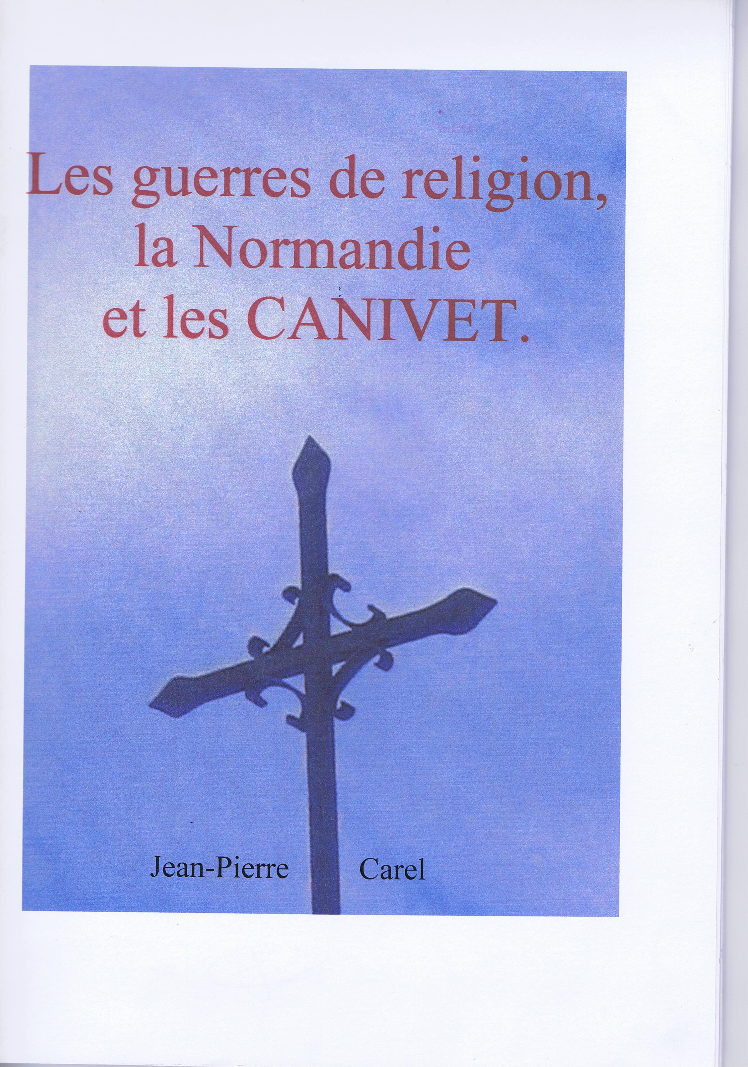 guerres-de-religion_carel_2008