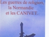 guerres-de-religion_carel_2008