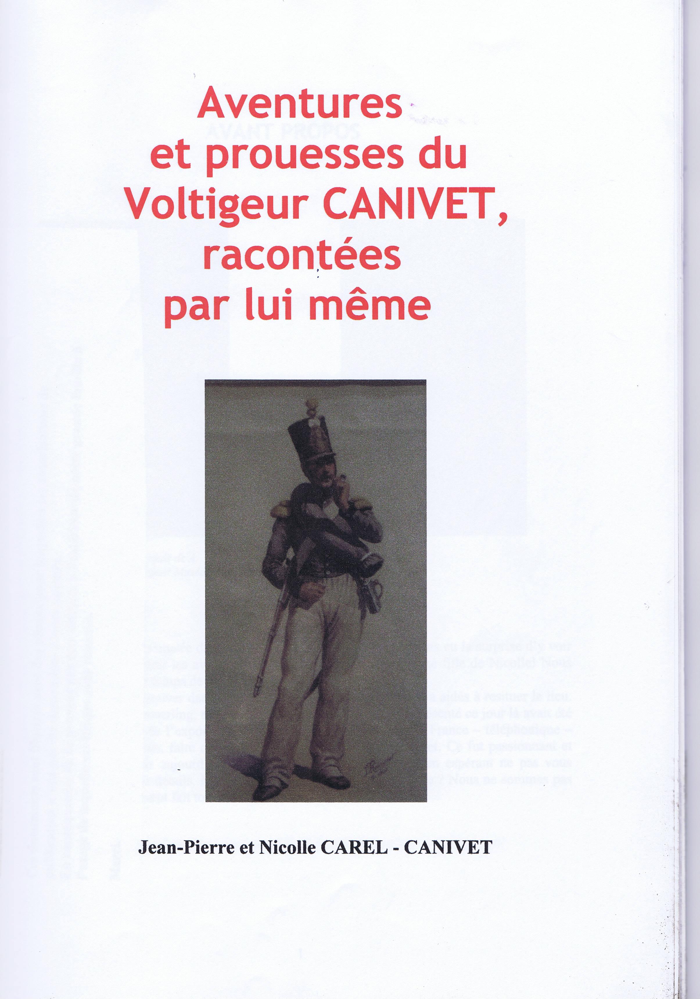 voltigeur-canivet_carel-canivet_2007