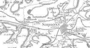 Port de Canivet près de Soissons 02