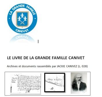 CD Rom le grand Livre