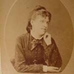 G CREYTON Madeleine Madame CANIVET Alfred  mere de Fanny OK VERIF DE MAMAM