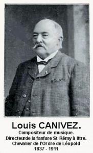 Louis 24-04-1837