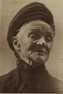 Marie A Canivet-Epert, Mouen 1936