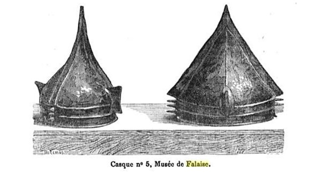 Musée de Falaise_source Bnf