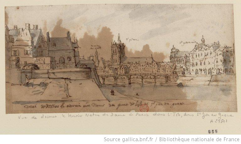 http://www.canivet.com/wp-content/uploads/2014/06/St-Jean-en-Greve_dessin-Albert-Flamen-1600_source-Gallica.fr_.jpg