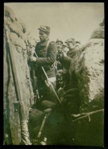 assaut_2 1915