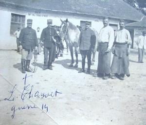 14-18 Léon Chauvet 2